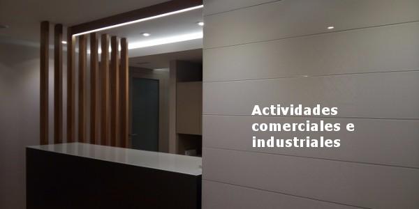 Actividades-4