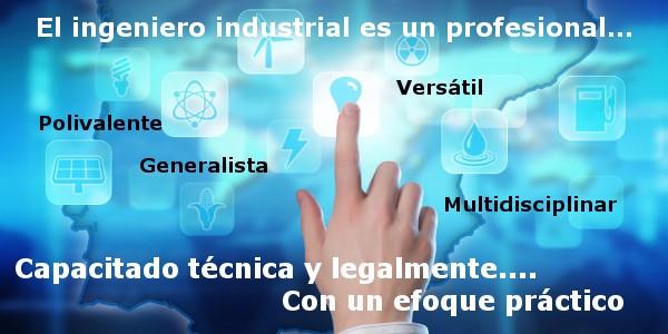 Ingenieria-5