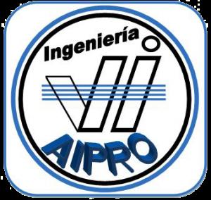 Ingeniería Industrial -Proyectos/Certificaciones/Marcado CE