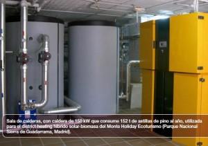 Sala de biomasa